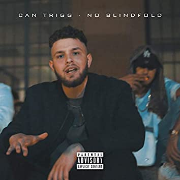 NO Blindfold