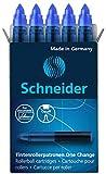 Schneider - Cartucho de tinta