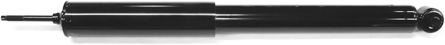 Nippon regular agency ACDelco Advantage 520-4 Gas Rear Charged Shock Absorber service