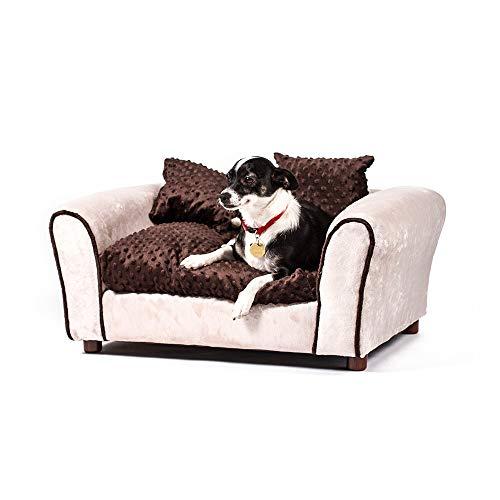Keet Westerhill Pet Sofa Bed