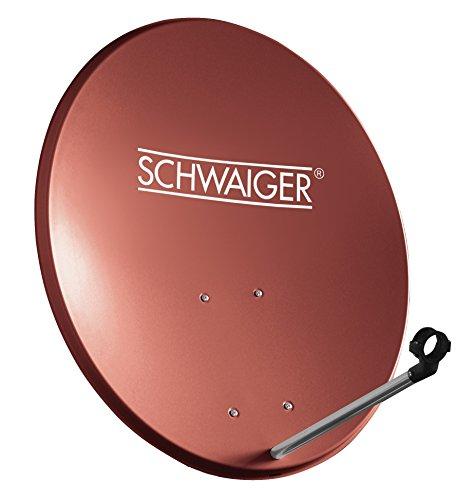 Schwaiger TV 20