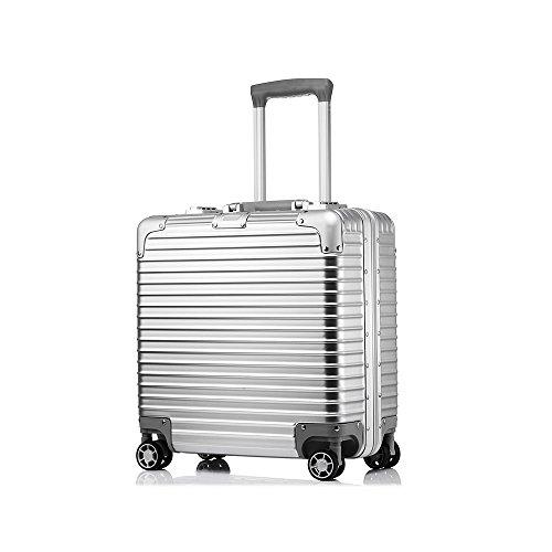 スーツケース 超軽量 ssサイズ 機内持ち込み ビジネス 出張 キャリーバック 旅行かばん キャリーケース 旅行用品 丈夫 8輪 静音 TSAロック 1~3泊 小型 36リットル