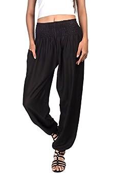 Best flowy pants Reviews