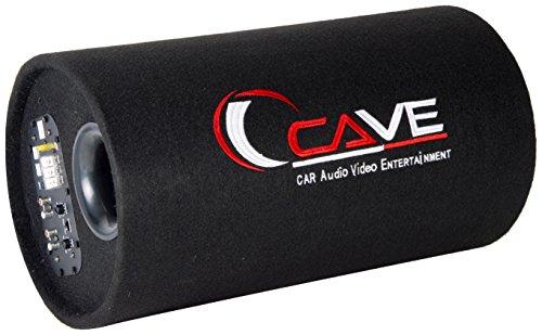 Cave 72 3800 Watt Subwoofer (Black)