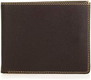 Mywalit Multi Color Leather For Men - Flap Wallets