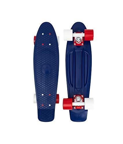 Penny Australia, 22 Inch Mind Blower Penny Board, The Original Plastic Skateboard