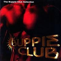 BUPPIE CLUB