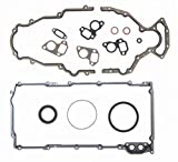 MAHLE Original Automotive Replacement Lower Conversion Gasket Sets
