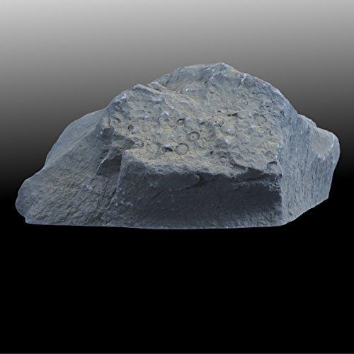 Klettergriff V3 Volumengriff Struktur Tamino Naturstein-Optik