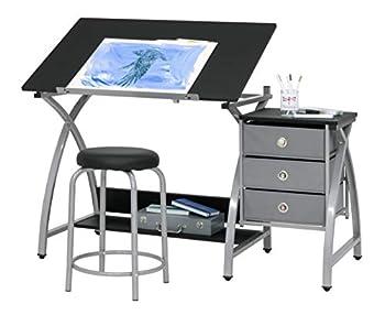 Best drawing desk Reviews