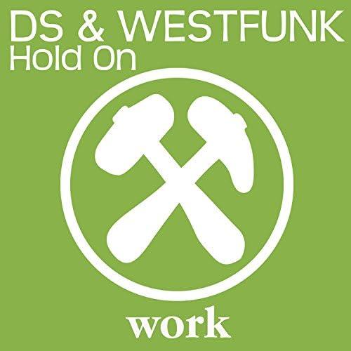 DS & WestFunk