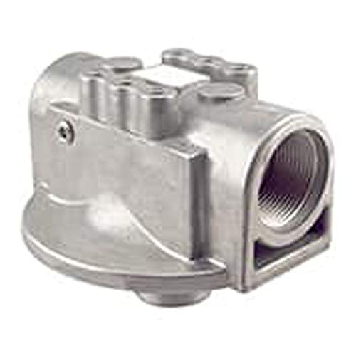 Best hydraulic in-line filter for 2021