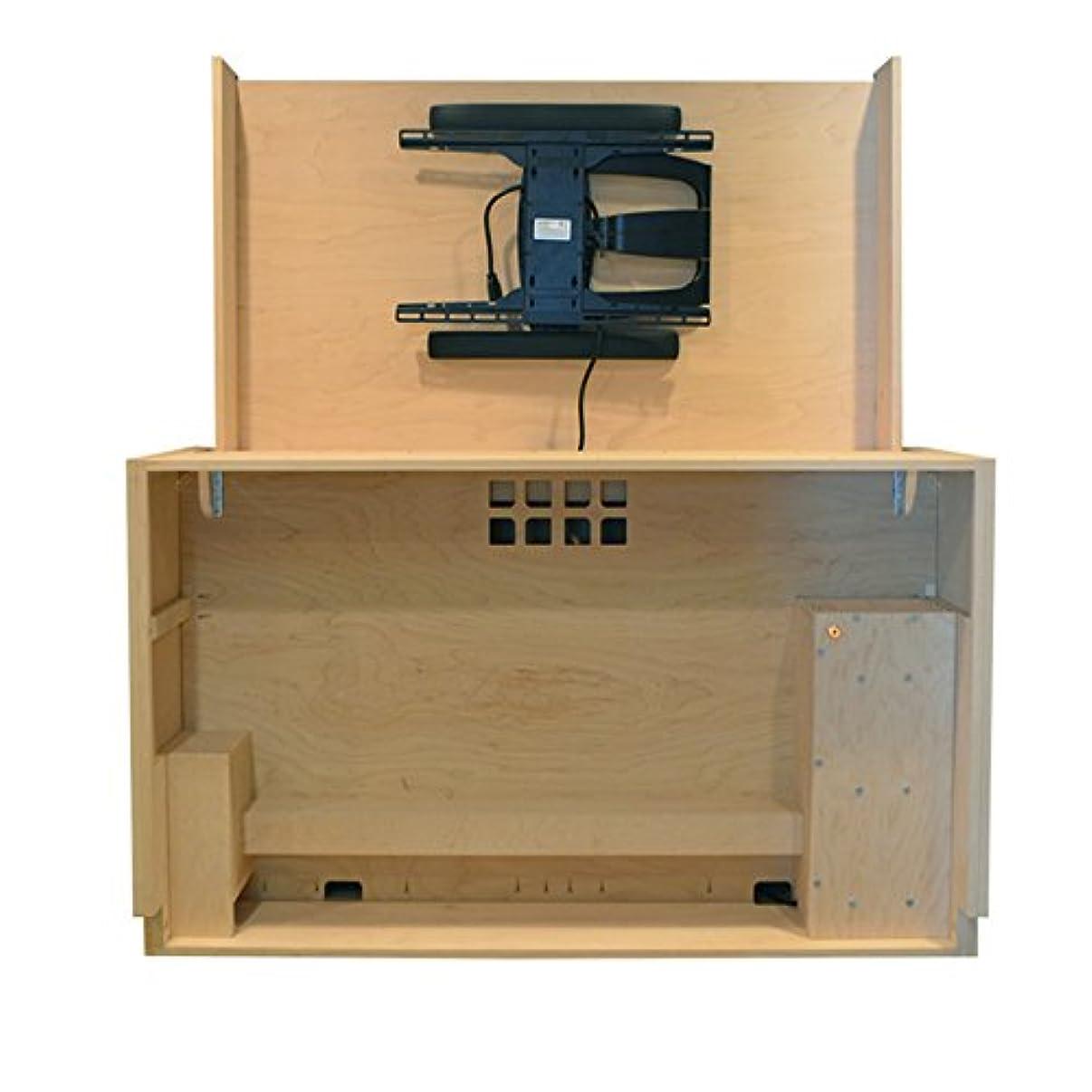 American TV Lift - TV Lift Mechanism (55