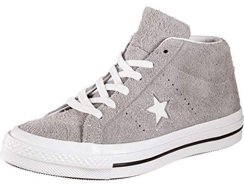 Converse Skate Shoe Men One Star Mid Skate Shoes