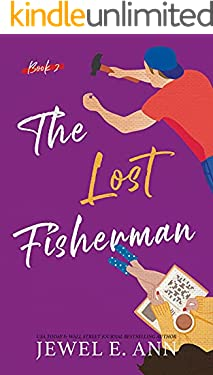 The Lost Fisherman