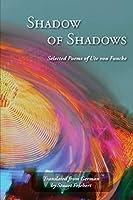 Shadow of Shadows