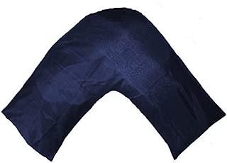 Best l shaped pillow cases Reviews