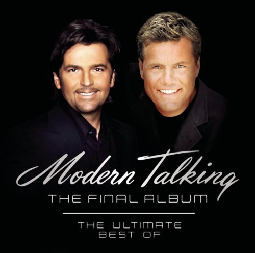 The Final Album [Explicit]