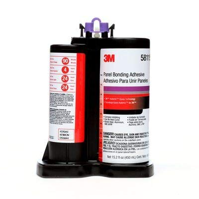 Panel Bond Adhesive 450Ml-by-3M COMPANY