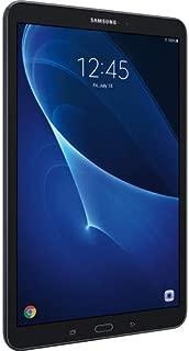Samsung Galaxy Tab A SM-T580 10.1-Inch Touchscreen International Version (32GB)