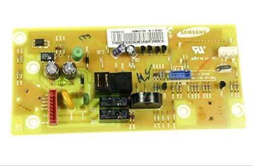 Original Samsung DE9202869E PCB-LED für Elektroherd