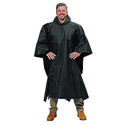 Image of Galeton Repel Rainwear XL...: Bestviewsreviews
