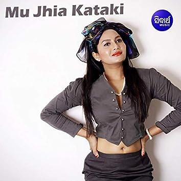 Mu Jhia Kataki