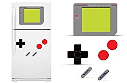 Housewarming-Gifts-for-Men-Gameboy-Dry-Erase-Decal