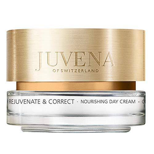 JUVENA Nourishing Hautcreme für normale und trockene Haut, 50 ml