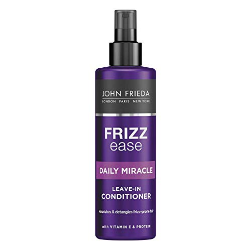 John Frieda Frizz Ease Daily Mir...