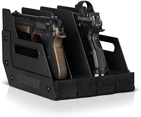 Top 10 Best airsoft guns pistol