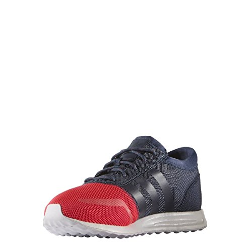 adidas Los Angeles Sneaker 10.5 UK - 45.1/3 EU