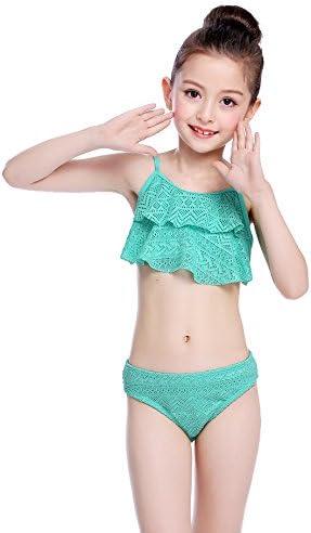13 yr old girl bikini _image1