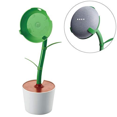 ELECOM-Japan Brand-Google Home Mini