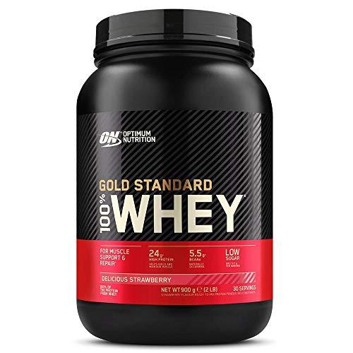 comprar batidos proteínas online