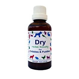Phytopet Dry, 30 ml