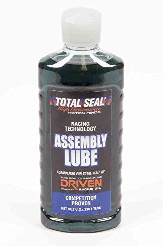 Total Seal AL8 Piston Ring Oil