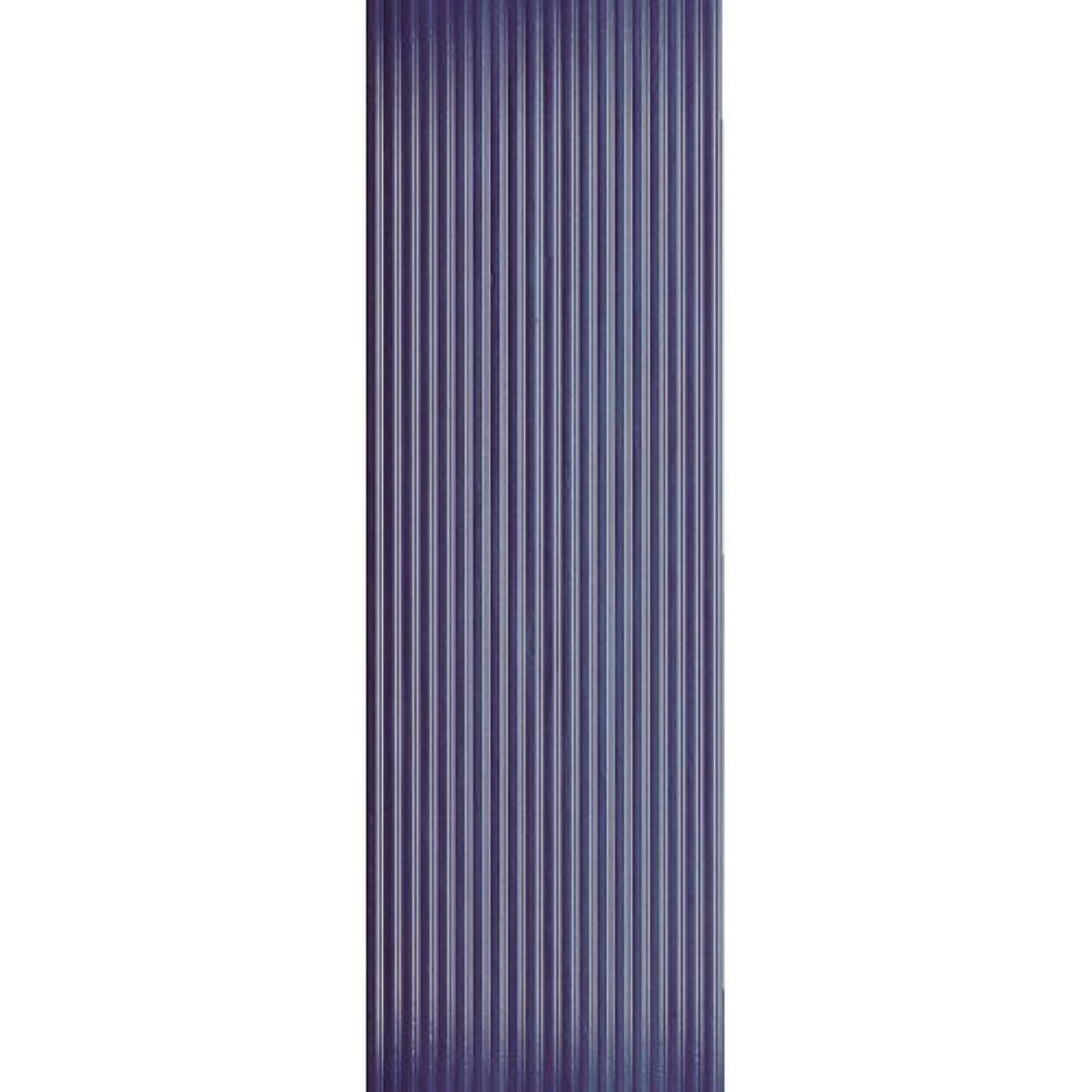 お母さん倒産睡眠アイリスオーヤマ ポリカ波板(ヒートカット)7尺 ブロンズ 61-2122-25