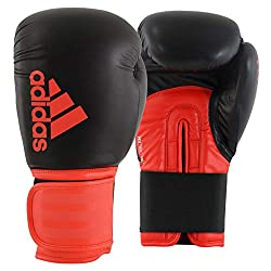 Boxing Gloves–Kick–thai-guanti gloves