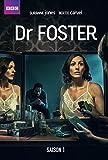 41vVOs xHBL. SL160  - Avant Doctor Foster, Suranne Jones en 5 rôles à connaitre