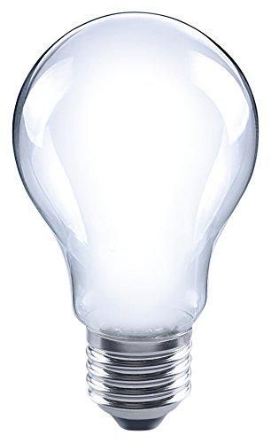 Segula 60480 LED-lamp wit 6 W E27 A++