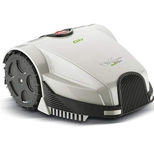Wiper ECO Robot Ciiky XE Mähroboter bis ca. 500 qm