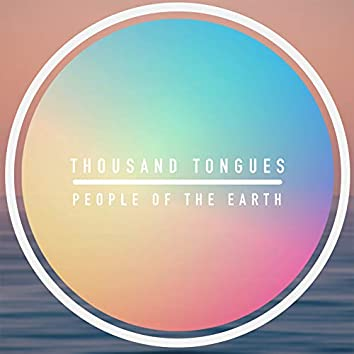 Thousand Tongues