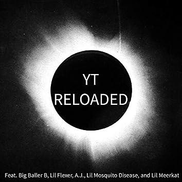 YT Reloaded