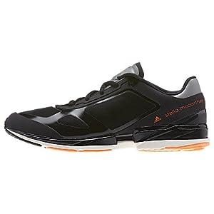 Adidas STELLA Gr.39 Neu 3 1 Schuhe Feather Dorifera