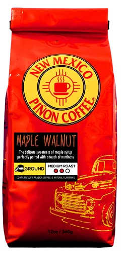 Top 10 Best new mexico coffee Reviews