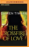 The Crossfire of Love