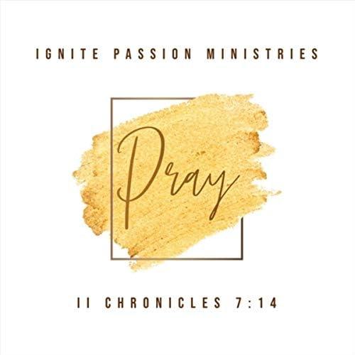 Ignite Passion Ministries