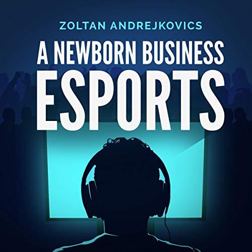 A Newborn Business Titelbild