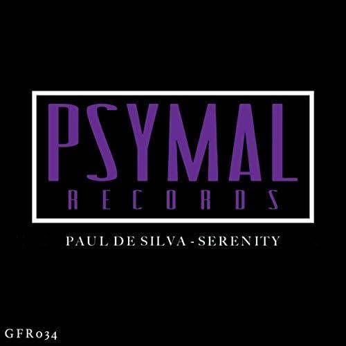 Paul De Silva